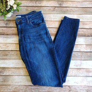 DL1961 Danny Supermodel Skinny Pulse Jeans